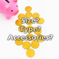 size-type-accessories?