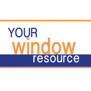 Your Window Resource VRW