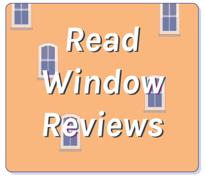 Vinyl Replacement Window Reviews